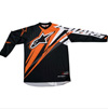 ALPINESTARS CAMISETA OFF ROAD ALPINESTARS CHARGER SPIKER 10 OR