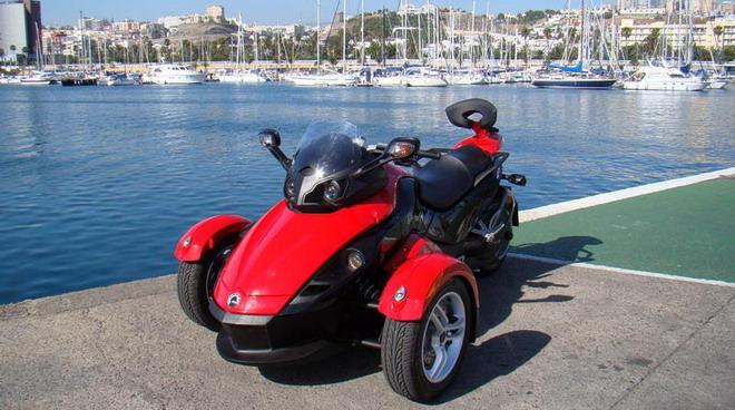 Siete Puedes Conducir «b» Hasta Tu De Vehículo Con Carnet Tipos 4L35ARj