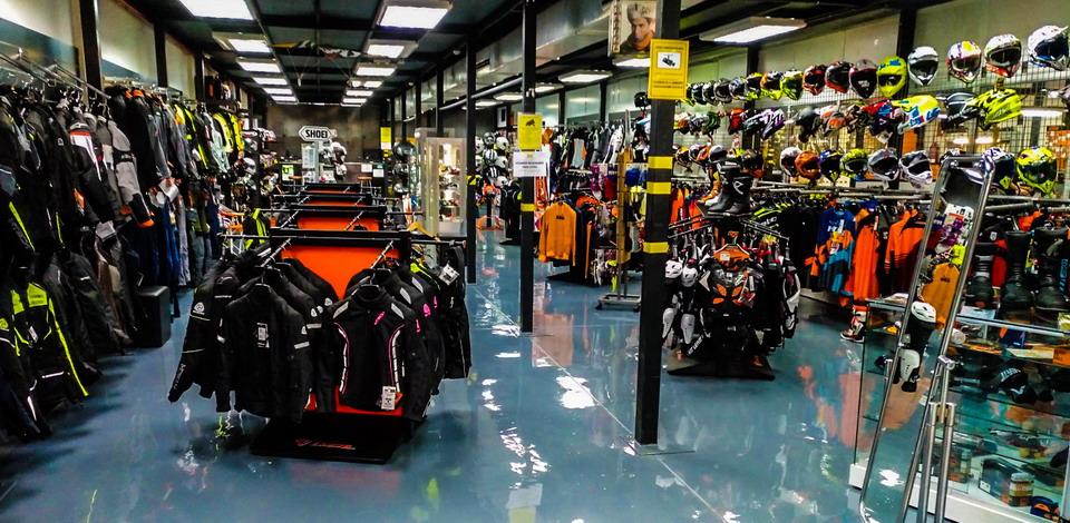 caja levantar Experto  Valsebike insiste en la importancia de equiparse adecuadamente -  Canariasenmoto.com