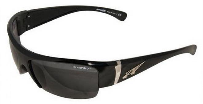 Qué Para Moto Una Gafas Sol De Uso Conducir F1TKJcl