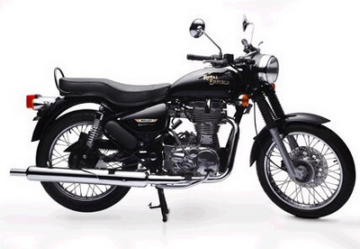 royal enfield sidecar. Black Bedroom Furniture Sets. Home Design Ideas