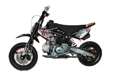 IMR MX 90 Monster