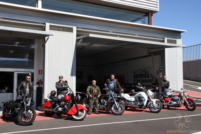 biker planet photos