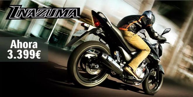 Infographics image | Suzuki, Japan bike, Motorbikes