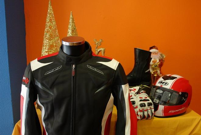 10 regalos de navidad de moto goldwing canarias for Moto regalasi