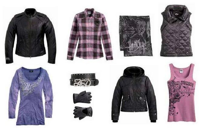 FORO DESGUACE - Nueva colección moda femenina otoño-invierno 2011 ...