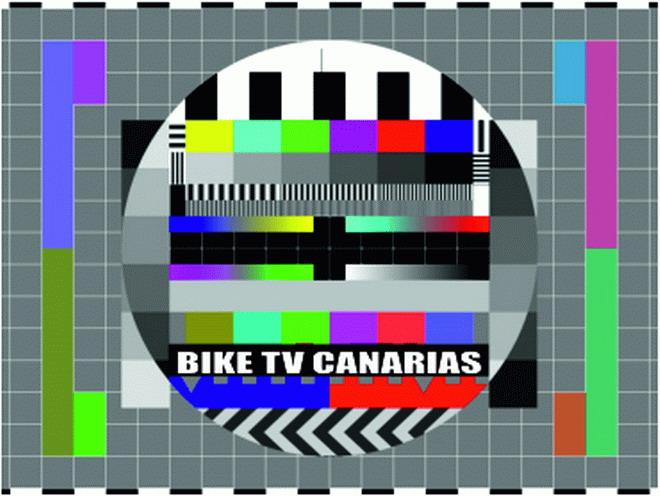 Canal 1 porno